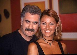 Pınar Altuğ ve Tamer Karadağlı arasındaki büyük fark! Meğer Çocuklar Duymasın oyuncuları...