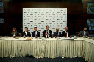 Son dakika: AK Parti'den İstanbul seçim sonuçlarıyla ilgili önemli açıklamalar