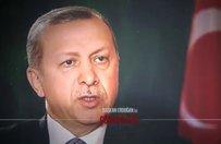Başkan Erdoğan ile Gündem Özel