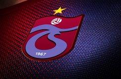 Trabzonspor'da bir Kovid-19 vakası daha
