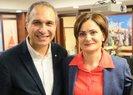 Son dakika: CHP'li Canan Kaftancıoğlu'na bir soruşturma daha! İletişim Başkanı Fahrettin Altun şikayetçi olmuştu