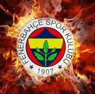 Fenerbahçe'nin yeni teknik direktörü kim olacak? İşte listedeki o isimler