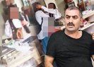 Emine Bulut'un katili Fedai Varan'ın duruşma tarihi belli oldu
