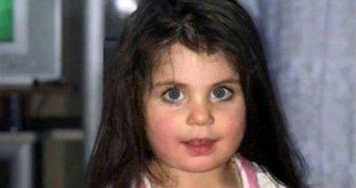 Leyla Aydemir'in ölümüyle ilgili korkunç detaylar ortaya çıktı