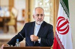 İran'dan Trump'ın İHA açıklamasına yanıt