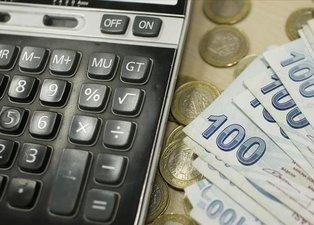 Değerli konut vergisi nedir | Değerli Konut Vergisi hesaplama 2021 | Merak edilen tüm sorular yanıtını buldu