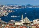 İstanbul'da kaçak yapılar tespit edilip tebligat gönderilecek