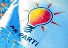 AK Parti MKYK listesi açıklandı mı?