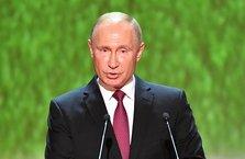 Putin: Suç eylemi etkisiz hale getirildi