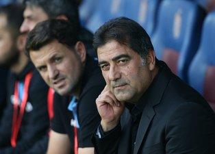Galatasaray'ın eski yıldızı Trabzonspor'a geliyor!