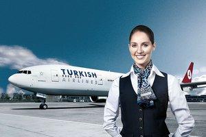 Türk Hava Yolları'ndan gençlere iş müjdesi! THY iş başvuru şartları neler?