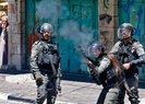 Batı Şeria'da 139 Filistinli yaralandı