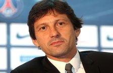 Dünyaca ünlü antrenör resmen Antalyaspor'da!