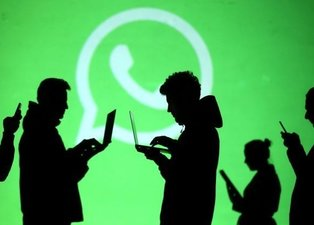 WhatsApp'tan bir bomba daha! Artık o işlem saniyeler içinde yapılacak! İşte WhatsApp özellikleri...