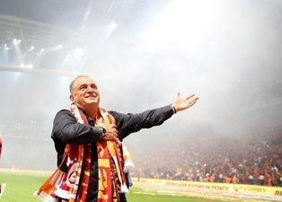Falcao gelmezse Galatasaray'ın yeni hedefi belli oldu