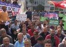 İBB'de Ekrem İmamoğlu'nun işten çıkardığı mağdur işçilerden Mehmetçik'e destek mesajı
