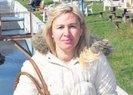 Adalet Bakanı Gülden Ayşe Tuba Arslan açıklaması