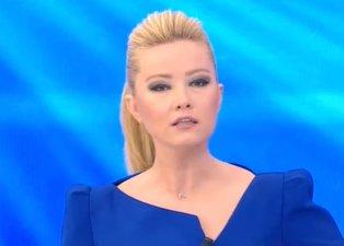 Müge Anlı'ya çıkan Osman Yalçınkaya 'eşim kayıp' demişti! Vahşet sorguda ortaya çıktı!