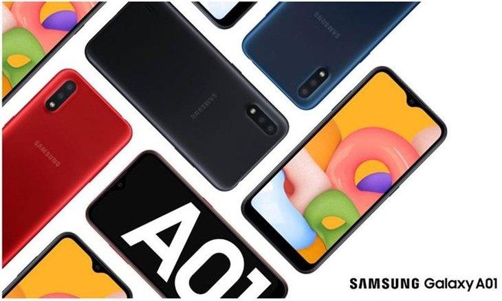 En çok satan telefon markaları 2020 hangileri? İşte en çok satan telefon markaları sıralaması