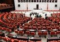 SON DAKİKA: MECLİS BAŞKANI MUSTAFA ŞENTOP: MECLİS'TE 3 KİŞİDE VAKA TESPİT EDİLDİ