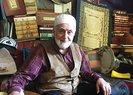 Mehmed Şevket Eygi, Kanlı Pazar yalanını atanları tazminata mahkum etmişti