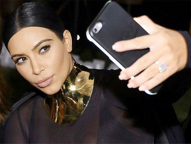 Kylie Jenner'in Instagram'dan kazandığı para dudak uçuklattı! Instagram'ın en çok kazanan ünlüleri kimler?