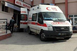 Son dakika: Malatya'da sandık başında silahlı kavga: 2 ölü