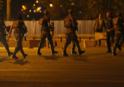 """AK PARTİ'Yİ İŞGALE GİDEN ASKER: """"BAŞIMIZDAKİ YÜZBAŞI VATANDAŞLAR İÇİN 'EZİN ŞU ŞEREFSİZLERİ' DEDİ"""