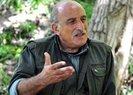 PKK, AK Partilileri katlediyor, CHP'lileri övüyor