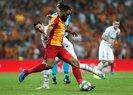 Galatasaray Real Madrid maçı CANLI anlatım  Video