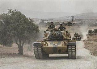 En iyi askeri güce sahip olan ülke hangisi? 137 ülke arasında Türkiye...