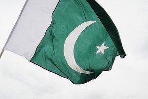 Pakistan'dan 'Golan Tepeleri' açıklaması