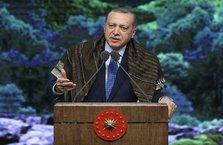 Erdoğan gerçekleri ABD'nin yüzüne vurmuştu: Münbiç'te...