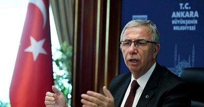 Seçim öncesi vaatlerinden çok uzak! Vatandaşlar isyan etti: CHP'li ABB'den zam üstüne zam