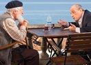 'BİZİMKİLER'DEN SONRA İLK DEFA AYNI SETTE