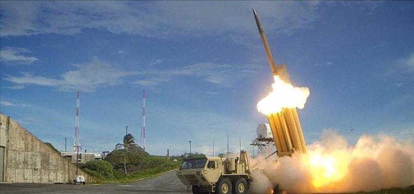 ABD Filipinler'e füze ve bomba transferi yapacak