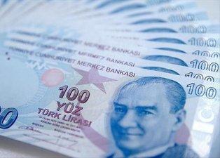 Ziraat Bankası Halkbank Vakıfbank konut kredisi faiz oranı ne kadar? En düşük konut kredisi faizi ne kadar?