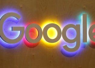 Google 'hemen silin' diye uyardı! Şifrelerinizi çalmışlar