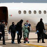 MİT'in kurtardığı İtalyan Silvia Constanza Romano kullanacağı ismi açıkladı: Ayşe