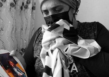 Van'da terör örgütü PKK'nın kaçırdığı kızına seslendi: Gel teslim ol, çifte bayram yaşat