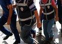 SON DAKİKA: ANKARA'DA ESKİ POLİSLERE FETÖ OPERASYONU!