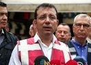 Ekrem İmamoğlu işçi kıyımına devam ediyor! İBB Medya AŞ'de 50 gazeteci işten çıkarıldı