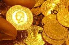Çeyrek altın bugün ne kadar?