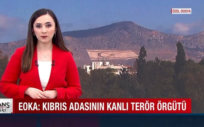 Οι Τούρκοι έφυγαν ξαφνικά ένα βράδυ και είπαν «σταματήστε» στη δίωξη
