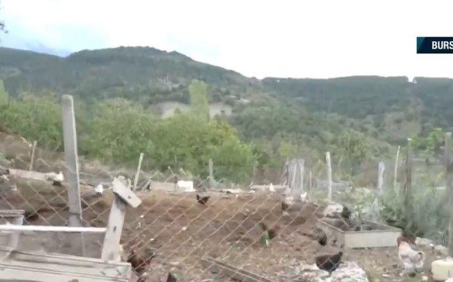 Bursa'nın Bağlı Köyü'nde hiç koronavirüs vakası görülmedi! Nasıl başardılar?
