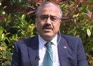 İGDAŞ faturaları iptal edilecek mi? EPDK Başkanı Mustafa Yılmaz A Haber'de açıkladı