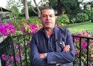 Cüneyt Özdemir: ABD'de hastaneye gittim marta randevu verdiler, daha kasım ayındayız...