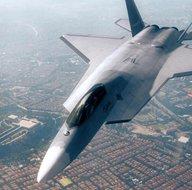 Türkiye'nin gurur projesi olacak! Milli Muharip Uçak'la ilgili kritik gelişme