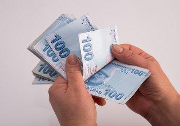 Bu şartları taşıyanlara iki hatta üç maaş! Çift maaş nasıl alınır? Kimler bu destekten faydalanabilir? İşte tüm detaylar
