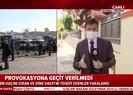 Hrant Dink Vakfı'na ölüm tehdit maili atan ve kilisenin haçını kıran provokatörler yakalandı! | Video